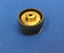 VERY RARE VINTAGE NOS COMPLETE CLUTCH PULLEY KIT FOR THORENS TD 320 MK I & MK II