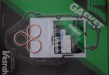 Kawasaki H1 69-72 early models, Vesrah 16pcs engine gasket kit- made in Japan