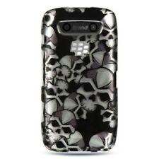 Carcasas Para BlackBerry Torch 9860 para teléfonos móviles y PDAs