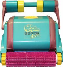 DOLPHIN® POOL CLEANER REPAIR SERVICE WITH SHIPPING BOX SET AND CALL TAG