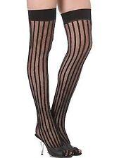 Polyester Burlesque Fancy Dress