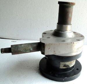 Maximum Operating Pressure Pump HYS-925SS 45 BAR 12CA24286 HYS-925-SSTP007