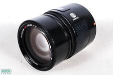 Minolta 135mm f/2.8 Alpha Mount AF Lens