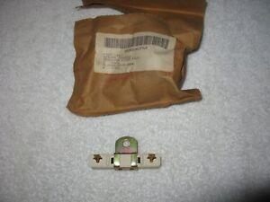 NOS Mopar 1968-76 2spd Windshield Wiper Motor Ballast Resistor