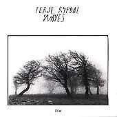 Terje Rypdal - Waves (1986)
