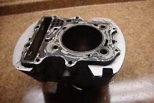 2007 Honda Shadow VT1100C VT1100 VT 1100 C Engine Front Cylinder Jug Barrel 07