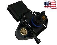 New Fuel Pressure Sensor for Ford Crown Victoria Explorer Sport Trac Super Duty