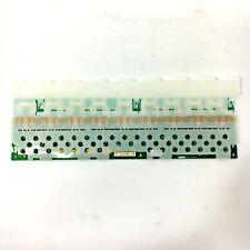 Dell 3008WFP Inverter Board 6632L-0440A LGIT-LM300WQ5 Rev 0.1