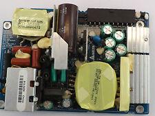 Apple iMac 20 pollici a1224 EMC 2133 Alimentatore 614-0426 DELTA mp-130i Mid. 2007/2008
