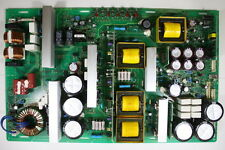 "Pioneer 50"" PDP-502MX AWV2009 (ANP1937-F) Power Supply Board Unit"