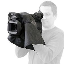 New PU42 Universal Rain Cover designed for Sony HXR-NX3.