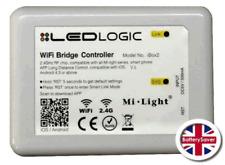 MiLight iBox2 WiFi Controller Bridge (V6) for all MiLight 2.4GHz LED Lighting