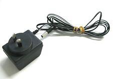 9V 300mA 2.7VA AC/DC Power Adapter LF09300D-415