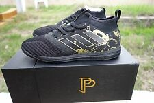 new concept 80444 3c02e Adidas x Paul Pogba PP Ace Tango 17.1 TR BY9161 size 9.5
