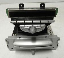 Genuine Used MINI Boost CD & Radio Player Head Unit for R56 R55 R57  3452105 #28
