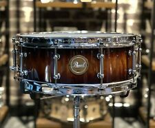 """Pearl Limited Edition Snare Drum 14"""" #640"""