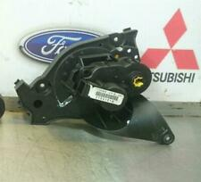 2012 PEUGEOT 208 HEATER FLAP MOTOR ACTUATOR T1009914P MORE PARTS IN STOCK