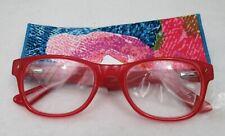 Vera Bradley Courtney  Reading Glasses Superbloom Pattern 2.50