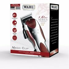 Wahl Magic Clip Corded Clipper