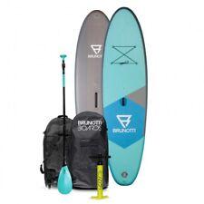 Brunotti Big BASTARDO Windsurf isup Stand Up Paddle Tabla de surf SUP Tablero