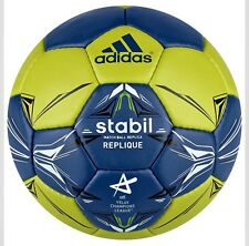 Official adidas stabil replique handball match ball taille 3