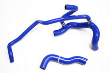 Escort MK4 XR3i Mfi Coolant Hose Kit