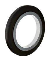 Mitutoyo Setting Ring 177 311 11