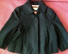 ♥Manteau,veste MISSONI  coat ,jacket ♥ 8 ANS catimini,kenzo ect