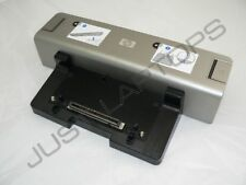 HP Compaq nc8230 nc8430 nw8240 nw8440 Basic 2008