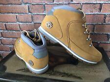 Timberland Calderbrook Update Men's Boots Size UK 6.5 EUR 40.5