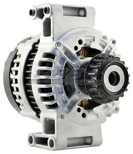 BBB Industries 11345 Alternator