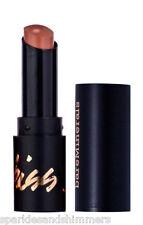 bareMinerals Mini Gen Nude Radiant Lipstick Neutral Matte Rose Pink Heaven 1.3g