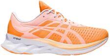 Asics NovaBlast Mens Running Shoes - Orange
