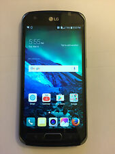 """NEW! LG-H700 AT&T 5.2"""" 1080p Android 7.0 LG Venture X - please read! UNLOCKED!"""