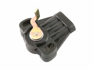 Walker Throttle Position Sensor fits GMC S15 Jimmy 1988-1989 47RRCZ
