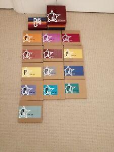 Pearl Jam Bootleg Box Set 2008