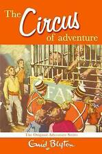 Classics Ages 9-12 Children & Young Adults Books