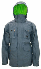NORTH FACE RUGHER JACKET MENS XLARGE NWT  $280