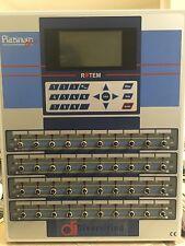 ROTEM Platinum Plus Diversified Control System Box Poultry