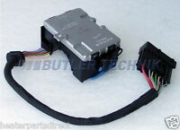 Eberspacher D4 Airtronic heater ECU Electronic control unit 12v | 225101003005