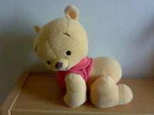 Krabbel Winnie Pooh / Puuh von Fisher Price / Disney