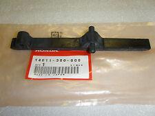 Honda NOS CB750 Cam Chain Guide 750 CB750A CB750F 14611-300-000