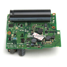 NEW DC/DC Power Board For Canon 600D EOS Rebel T3i EOS Kiss X5 Flash Board PCB