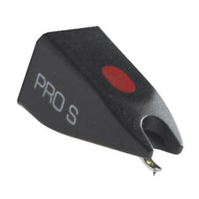 More details for ortofon stylus pro s - replacement stylus for concorde pro s cartridge