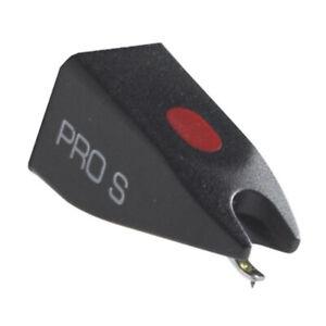 Ortofon Stylus Pro S - Replacement Stylus for Concorde Pro S Cartridge
