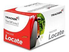 Supply /& Fit Tracker localizar seguro de categoría 6 Thatcham Aprobado Tracker