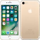 Apple iPhone 7 32GB SIM Free Unlocked iOS Smartphone - Gold