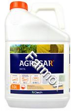 10 Liter, Agrosar 360 SL, deutsche Beschreibung