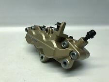 Suzuki GSX1400 Rechts BREMSSATTEL BREMSZANGE Front right Brake caliper (3) 02'