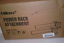 Ollieroo Power Rack Attachments 13.3